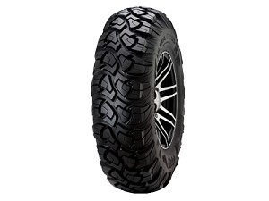 ITP Ultracross R Spec Radial Tires