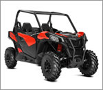 Can-Am Maverick Trail / Sport