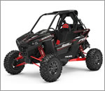 Polaris RZR RS1 accessories at Pure Offroad