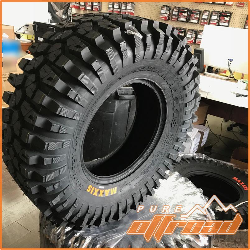 Utv Tires For Sale >> Maxxis Roxxzilla Radial Atv Utv Tires