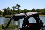 Audio Formz Stereo Top for Polaris RZR RS1