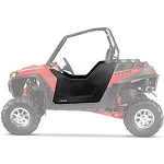 Beard Door Kit for Polaris RZR 800 / RZR S / RZR XP 900
