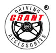 Grant Steering Wheels