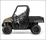 Mid Size Polaris Ranger Accessories