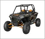Polaris RZR 1000 Accessories