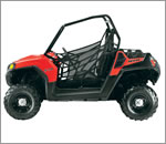 Polaris RZR 570 Parts & Accessories