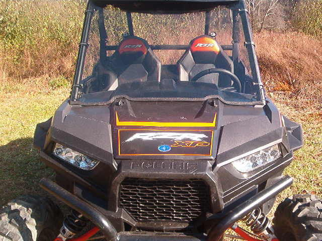 Polaris Rzr 1000 Windshield >> Full Windshield Clear Or Tinted For Polaris Rzr Xp1000 Rzr 900 Xp Turbo By Dot Weld