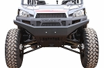 Dragonfire ReadyForce Front Sheet Metal Bumper for Polaris Ranger XP 900