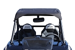 Dragonfire Racing Soft Top for Polaris RZR 900 2015+
