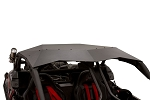 Dragonfire Aluminum Sport Roof for Can-Am Maverick X3