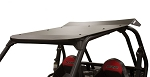 Dragonfire Aluminum Sport Roof for Polaris RZR 1000 / 900 / XP Turbo