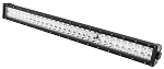 DragonFire Extreme 32 Inch Dual Row LED Light Bar