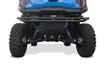 Dragonfire Rear Step Bumper for Polaris General 1000