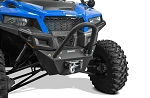 Dragonfire Stinger Front Bumper for Polaris General 1000