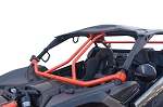 Dragonfire RacePace Intrusion Bar for Can-Am Maverick X3