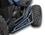 Dragonfire RacePace Nerf Bars for Can-Am Maverick X3