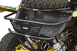 DragonFire Racing RacePace Cargo Tailgate for Yamaha YXZ 1000