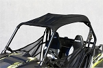 Dragonfire Racing Sun Top for Polaris RZR 570 / 800 / 900
