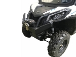 EMP Front Brush Guard for Can-Am Maverick Trail / Sport