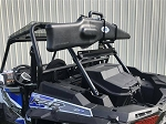 EMP Gun Boot & Rack for Polaris RZR Models
