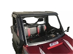 EMP Polyethylene Top for Polaris Ranger Fullsize Models with PRO-FIT Cage
