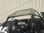 EMP Tinted Roof Top for Polaris RZR 2014+ Models