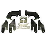 HighLifter Signature Series 4 Inch Lift Kit for Can-Am Maverick Models