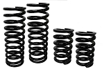 HighLifter 5 Inch Spring Lift Kit for Can-Am Maverick X3 Models