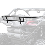 HMF Rear Cargo Rack for Can-Am Maverick X3
