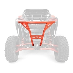 HMF Defender Rear Bumper for Polaris RZR PRO XP