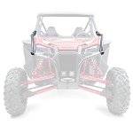 HMF Exo Bars for Honda Talon 1000R/X