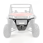HMF Defender HD Front Bumper for Honda Pioneer 1000