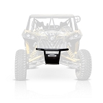 HMF Defender LT Front Bumper for Can-Am Maverick