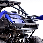 HMF Rear Cargo Rack for Yamaha YXZ 1000 (2019+)