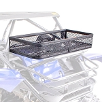 HMF Rear Cargo Rack Basket for Yamaha YXZ 1000