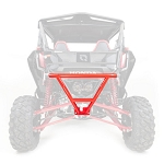 HMF Defender Rear Bumper for Honda Talon 1000R/X