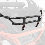 HMF Rear Cargo Rack for Polaris RZR PRO XP