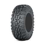 ITP DuraCity ATV Tires