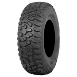 ITP Terra Hook Radial Tires