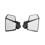 Kolpin UTV Side View Mirrors