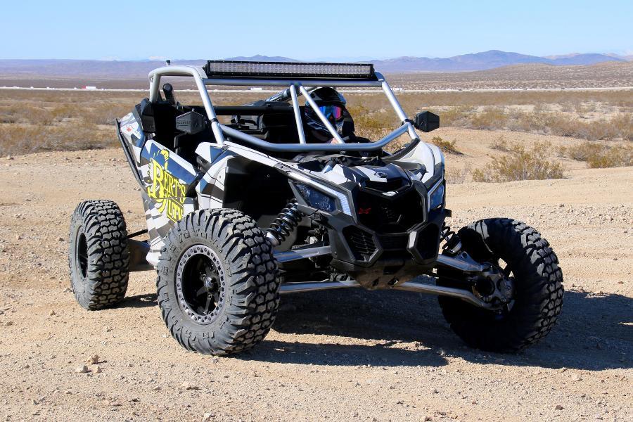 15 Inch Motosport Alloys M31 Lok 2 Beadlock Wheels