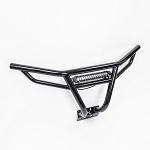 No Limit Front Brush Guard for Polaris RZR XP 1000 & RZR 900 2015+