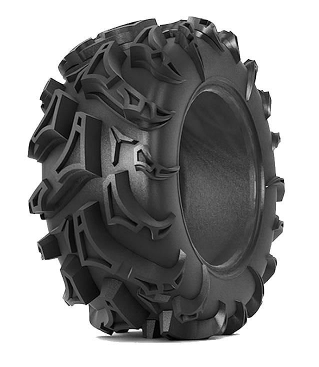Pro Armor Dagger Tires For Utv And Atv