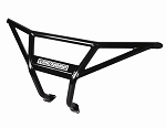 Pro Armor Rear Bumper for RZR XP900 and XP4 900