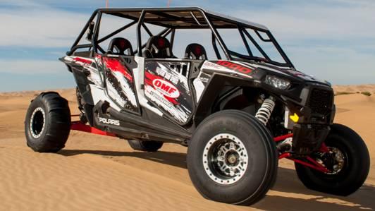 Rzr Xp Aluminum Doors on Yamaha Golf Cart Doors
