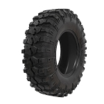 Pro Armor Dual Threat Radial ATV / UTV Tires