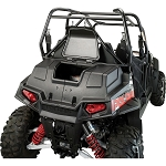 Quadboss Polaris RZR 800 Bed Cover