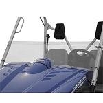 UTV Accessories - Kawasaki Mule Accessories