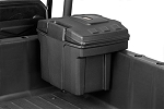 Quadboss Bed Box for Polaris Ranger