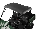 Quadboss Slimline UTV Roof for Yamaha Rhino